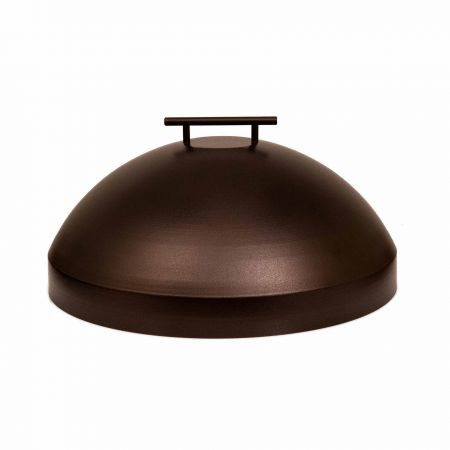 OW Lee Casual Fireside Small Dome Cover