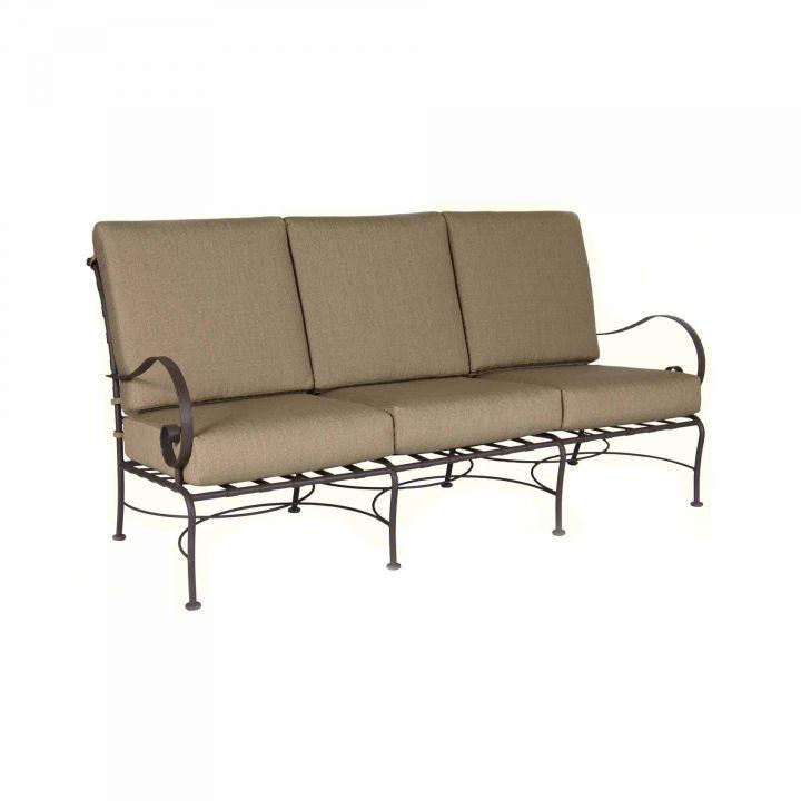 OW Lee Classico Sofa
