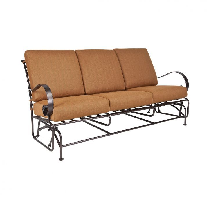 Ow Lee Classico Sofa Glider Leisure Living