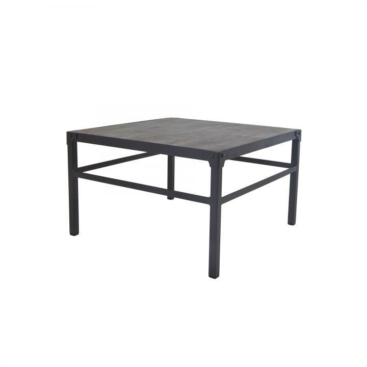 OW Lee Creighton 30″ Square Modular Table