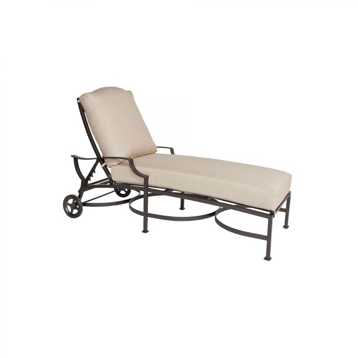 OW Lee Madison Chaise Lounge