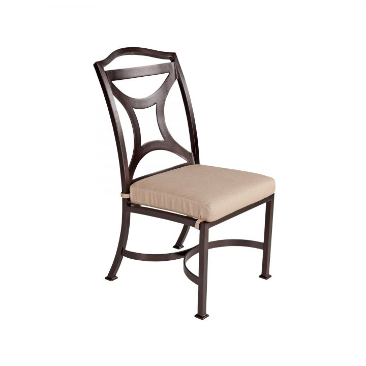 OW Lee Madison Dining Side Chair