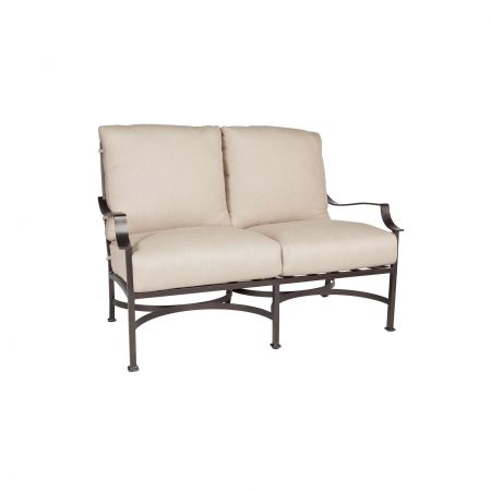 OW Lee Madison Love Seat