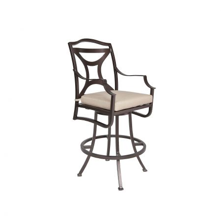 OW Lee Madison Swivel Bar S