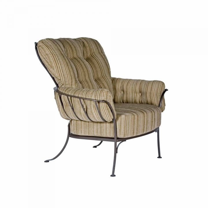 OW Lee Monterra Lounge Chair