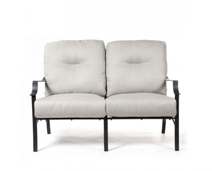 OW Lee Altura Love Seat