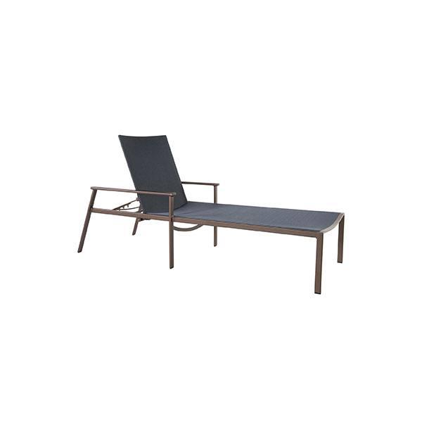 OW Lee Marin Flex Comfort Adjustable Chaise