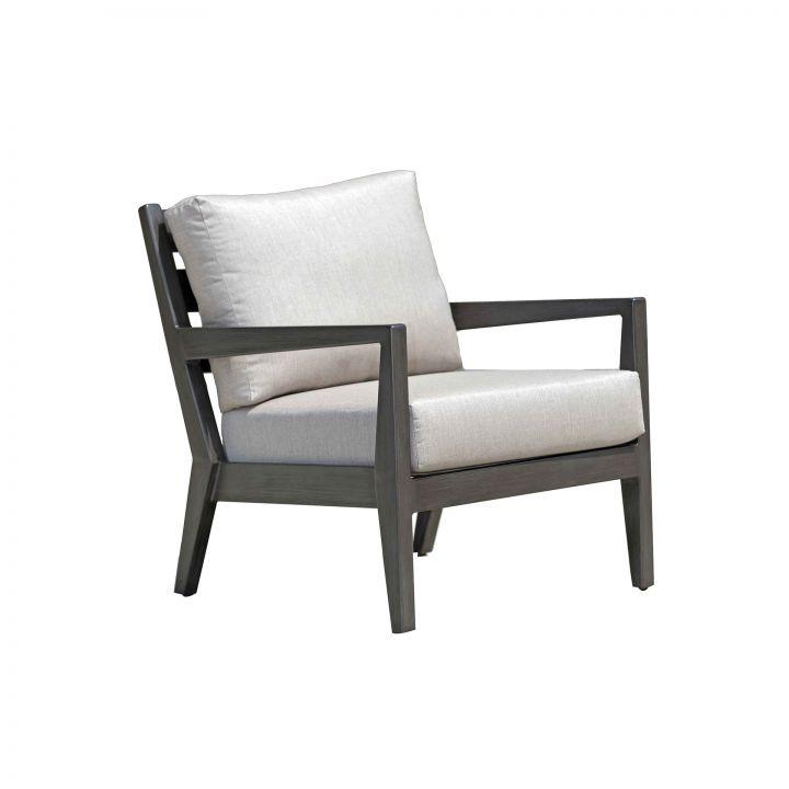 Ratana Lucia Club Chair