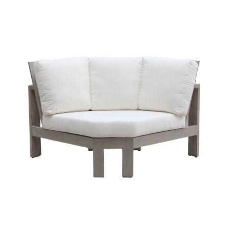 Ratana Park Lane Sectional Corner Chair