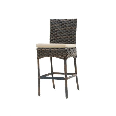 Ratana Portfino Bar Stool