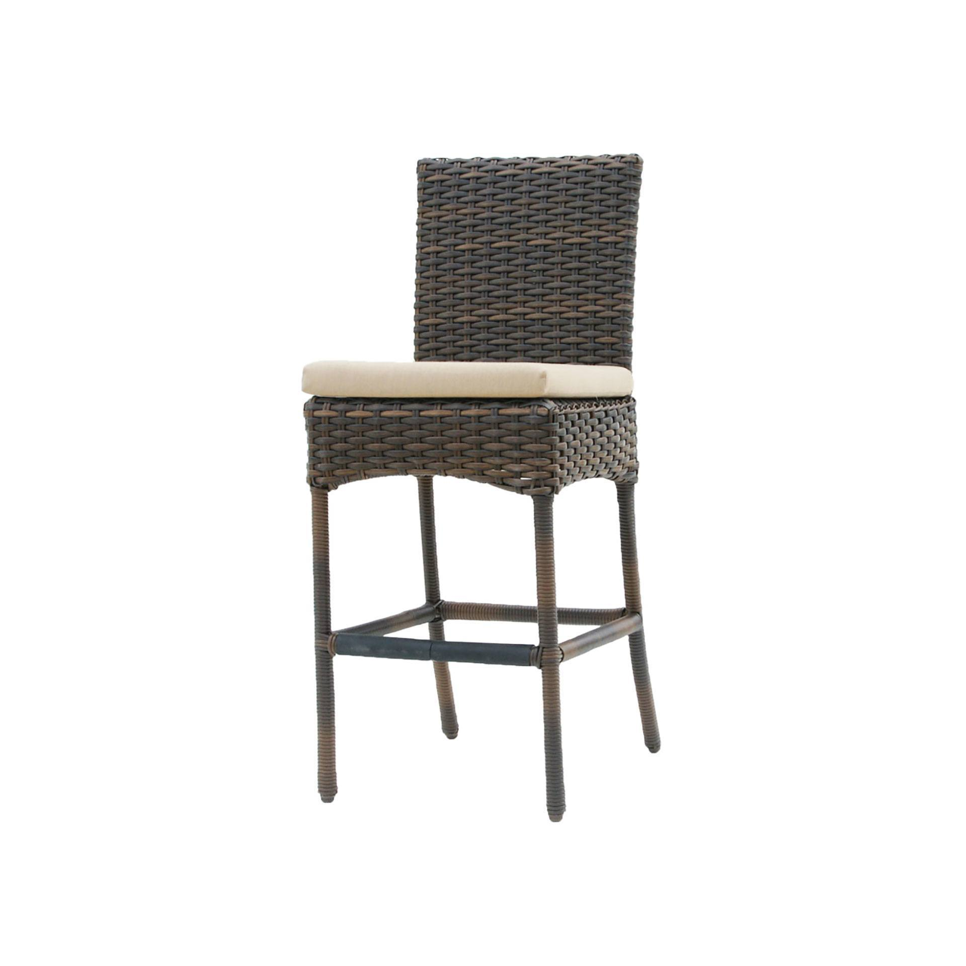 Ratana Portfino Bar Stool Leisure Living