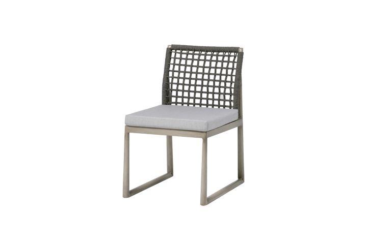 Ratana Park West Dining Side Chair
