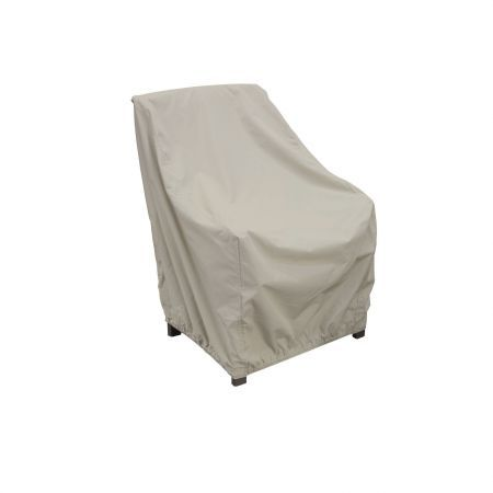 Treasure Garden High Back Chair Protective Cover