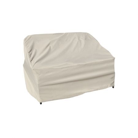 Treasure Garden Loveseat Glider Protective Cover