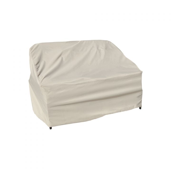 Treasure Garden Loveseat or Sectional Protective Cover