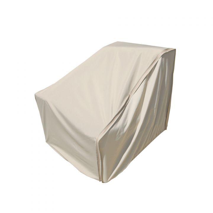 Treasure Garden Modular Right End Protective Cover