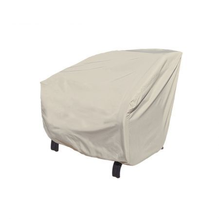 Treasure Garden X-Large Club or Lounge Chair Protective Cover