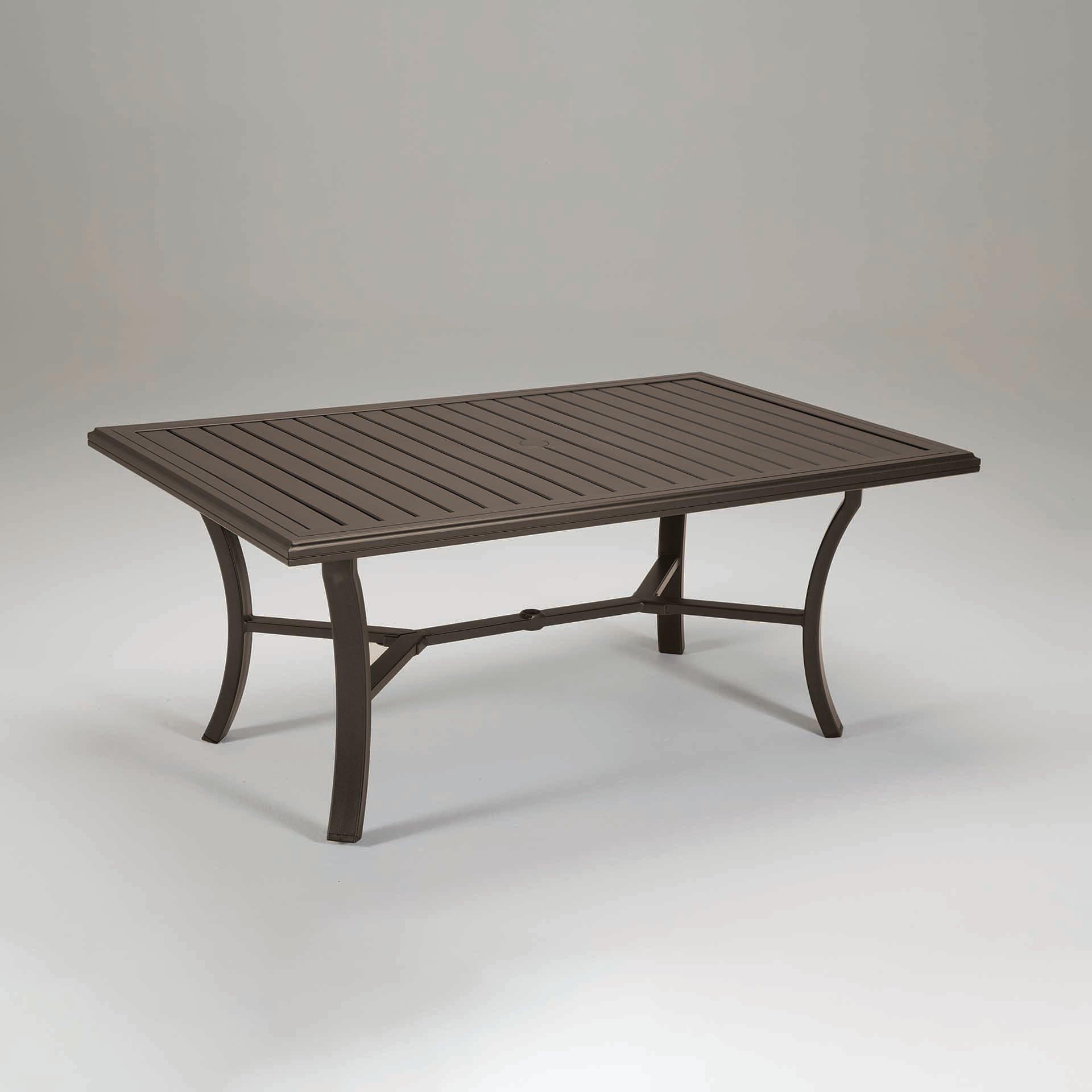 Tropitone Lounge Chairs
