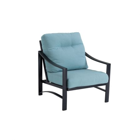 Tropitone Kenzo Cushion Lounge Chair