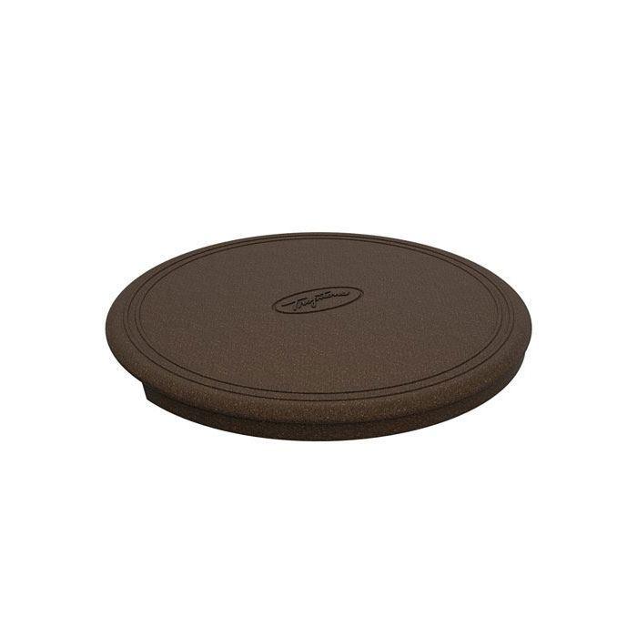 Tropitone Round Burner Cover