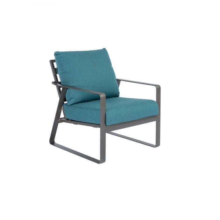 Tropitone Samba Cushion Lounge Chair