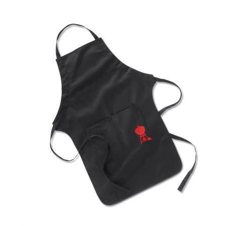 Weber Barbecue Apron