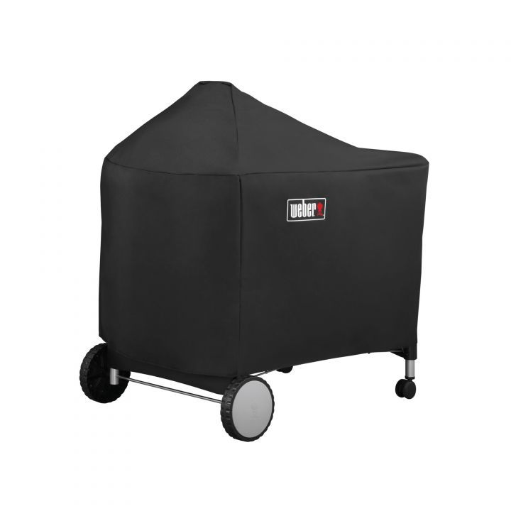 Weber Performer and 22″ Deluxe Series Grill Cover
