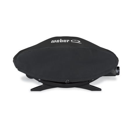 Weber Q 2000 Series Grill Cover