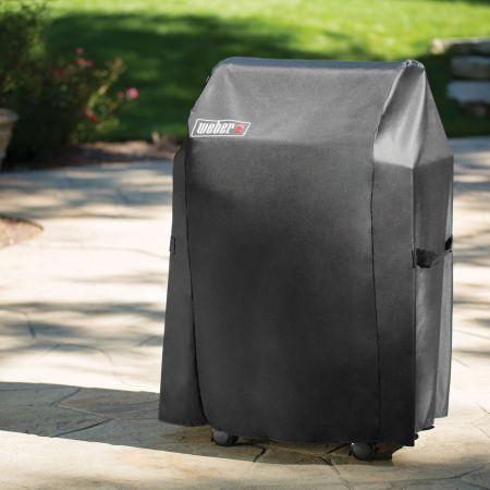 Weber Spirit 210 Grill Cover