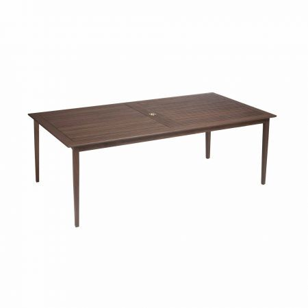 jensen-leisure-84x41- rectangular-dining-table