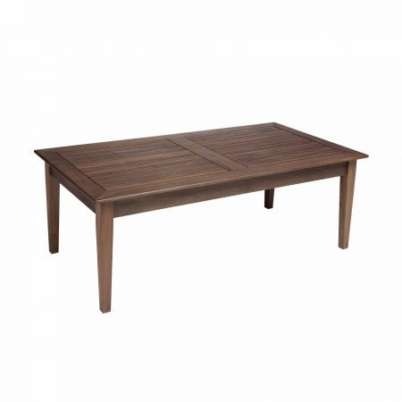 jensen-leisure opal-48x24-rectangular- coffee-table