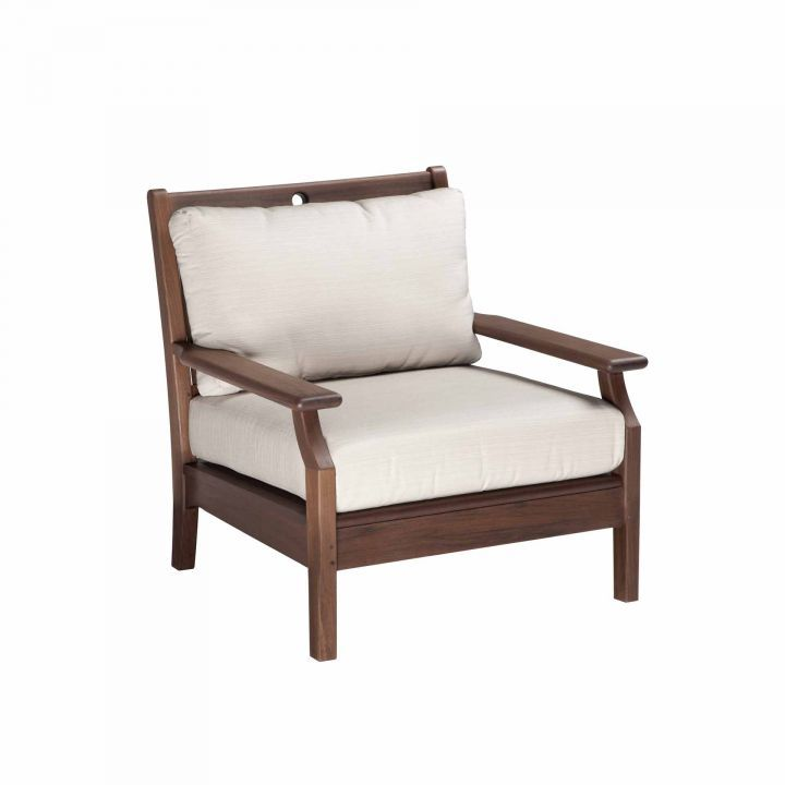 Jensen Leisure Opal Lounge Chair