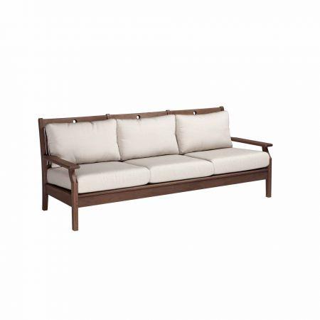 jensen leisure opal sofa