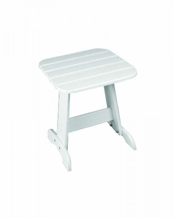 seaside-casual- adirondack-18x19-rectangular- end table