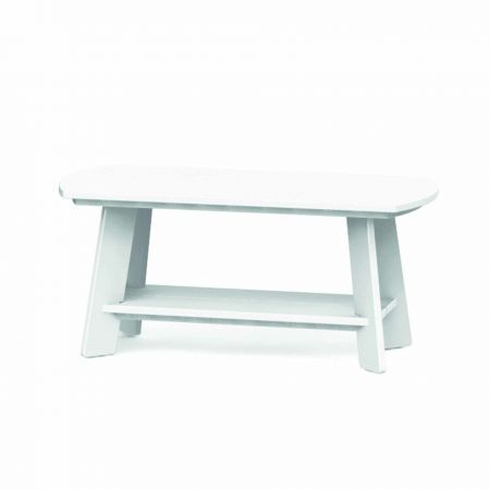 seaside-casual- adirondack- 36x17-rectangular- cocktail-table