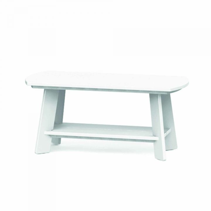 seaside-casual- adirondack- 36x17-rectangular- cocktail-table