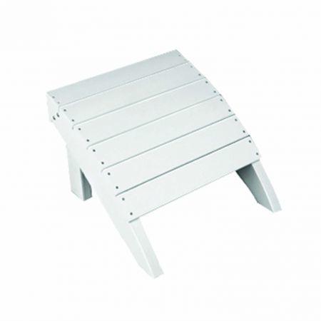 seaside-casual- adirondack-classic-foot stool