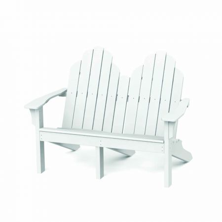 seaside-casual- adirondack-classic- loveseat