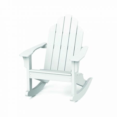seaside-casual-adirondack-classic-rocker
