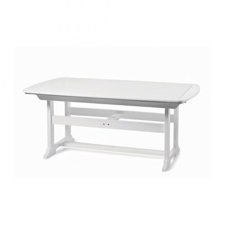 seaside-casual-portsmouth-72x42-rectangular-dining-table