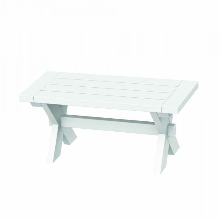 seaside-casual-sonoma- 3'-backless bench