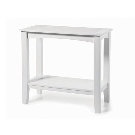 seaside-casual-windsor-36x19-rectangular-console-table